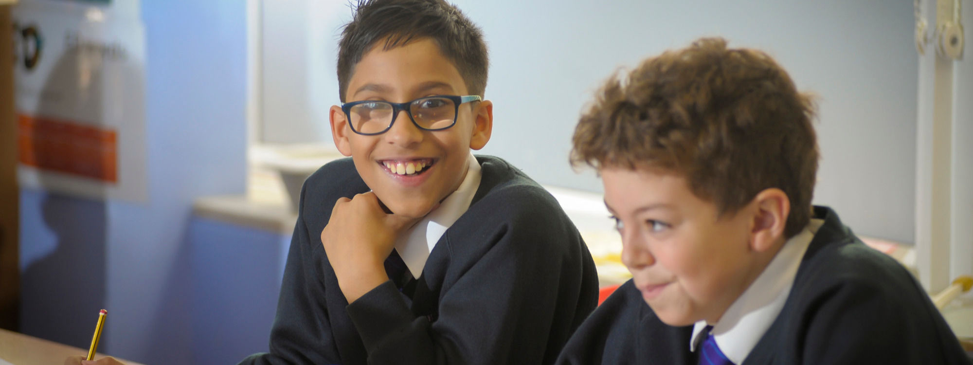Brownmead academy17